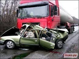 semi truck accident attorneys